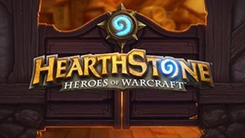 Hearthstone Heroes of Warcraft Cheats & Cheats