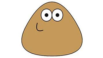 Pou Cheats & Cheats