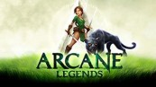Arcane Legends Cheats