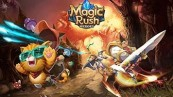 Magic Rush Heroes Cheats