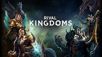 Rival Kingdoms Cheats