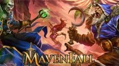 Mavenfall Cheats