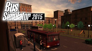 Bus Simulator 2015 Cheats & Cheats