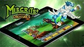 Miscrits World of Creatures Cheats