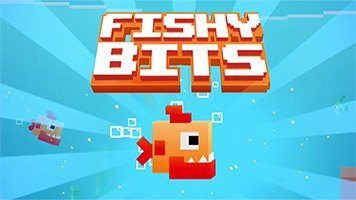 Fishy Bits Cheats & Cheats