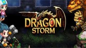 Dragon Storm Cheats