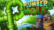 Plumber Mole Cheats