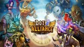DotAlliance Cheats