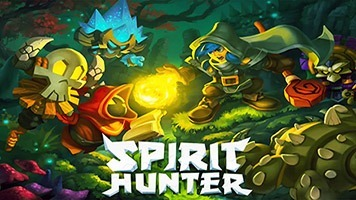 Spirit Hunter Cheats & Cheats