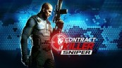 Contract Killer Sniper Cheats
