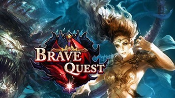 Brave Quest Cheats & Cheats