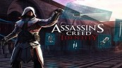 Assassin's Creed Identity Cheats
