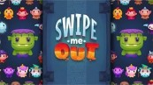 Swipe Me Out Cheats