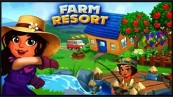 Farm Resort Cheats