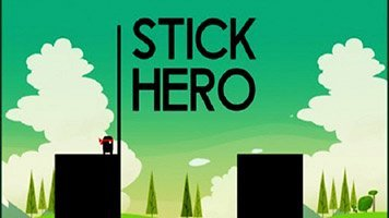 Stick Hero Cheats & Cheats
