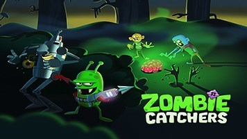 Zombie Catchers Cheats & Cheats