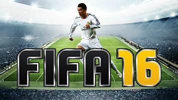 Fifa 16 Ultimate Team Cheats & Cheats