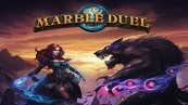 Marble Duel Cheats