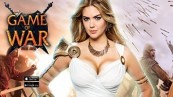 Game of War - Fire Age Cheats