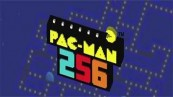 PAC MAN 256 Cheats