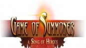 Game of Summoners A Song of Heroes Cheats