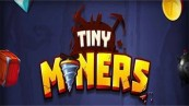 Tiny Miners Cheats