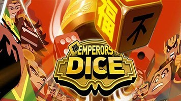 Emperors Dice Cheats & Cheats