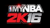 MyNBA2K16 Cheats
