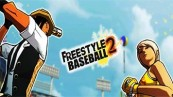 FreeStyle Baseball2 Cheats