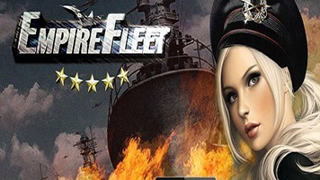 Empire Fleet Cheats & Cheats