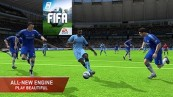 EA SPORTS FIFA (FIFA 16) Cheats
