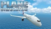 Plane Simulator Cheats