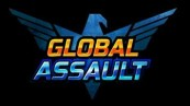 Global Assault Cheats