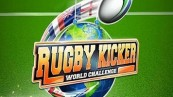 Rugby Kicker World Challenge Cheats