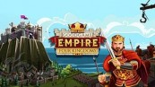 Empire: Four Kingdoms Cheats
