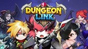 Dungeon Link Cheats