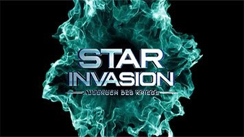 Star Invasion Cheats