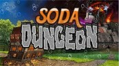 Soda Dungeon Cheats