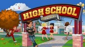 High School Story Cheats