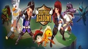 Creature Academy Cheats