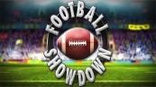 Football Showdown 2015 Cheats