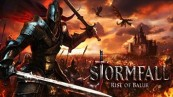 Stormfall Rise Of Balur Cheats