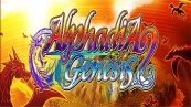RPG Alphadia Genesis 2 Cheats