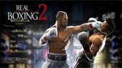 Real Boxing 2 Cheats