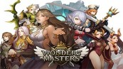 Wonder5 Masters Cheats