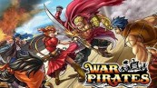 War Pirates Cheats