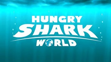 Hungry Shark World Cheats & Cheats