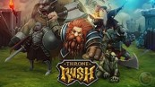 Throne Rush Cheats