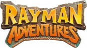 Rayman Adventures Cheats
