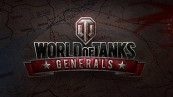 World of Tanks Generals Cheats